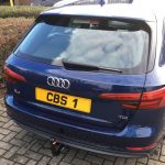 Detachable-swan-neck-towbar-on-Audi-2