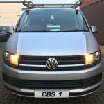 T5-VW-transporter-witness-camera-3