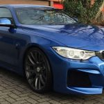 speaker-audio-BMW-M4-3