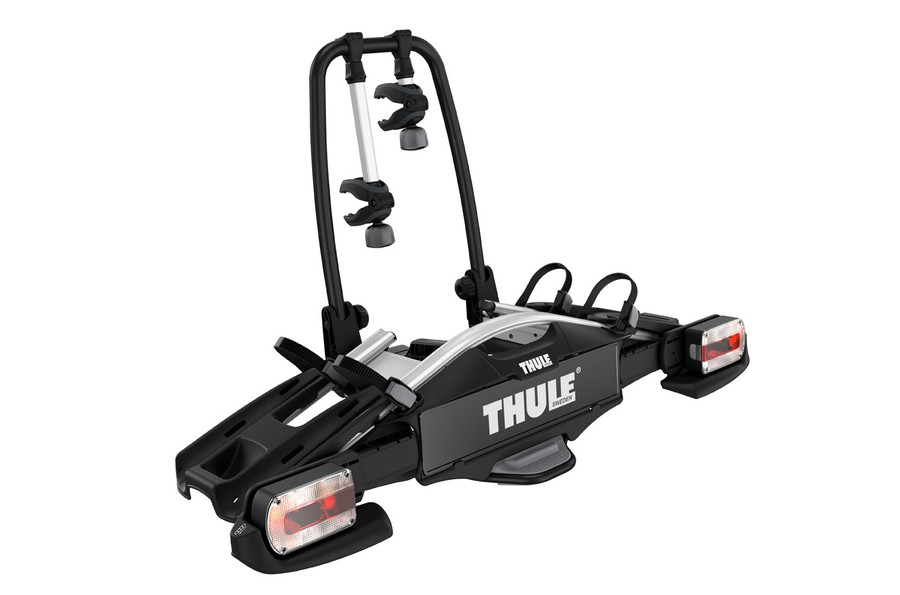 THULE-VELOCOMPACT-2