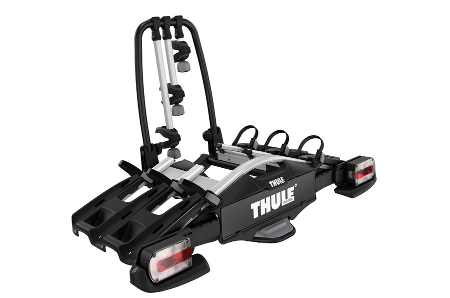 THULE-VELOCOMPACT-3