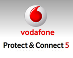 Vodafone-Automotive-protect-connect-5