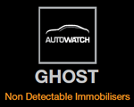 autowatch-ghost-immobilisers