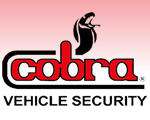 cobra-vehicle-security-system