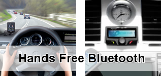 handsfree-blutooth-as