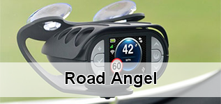 road-angel
