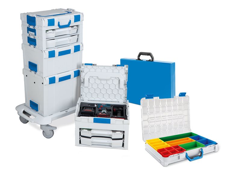 cases-and-boxes