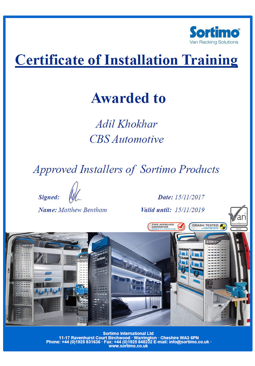 approved-installers-of-sortimo-products-adil-khokhar