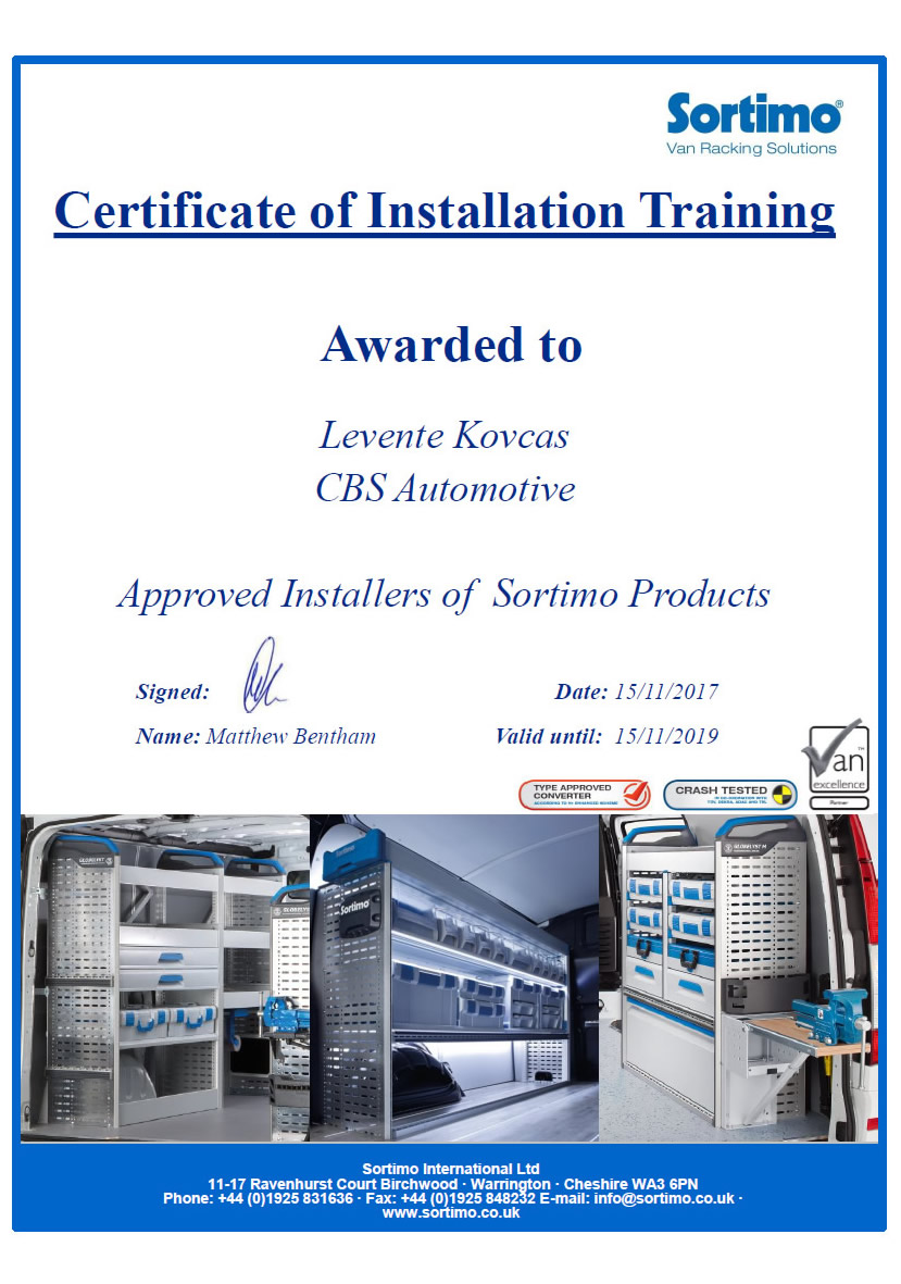 approved-installers-of-sortimo-products-levente-kovcas