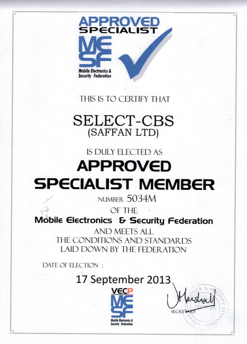 approved-specialist-member