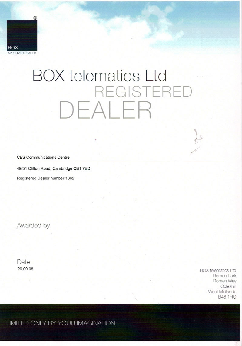 box-telematics-ltd-reg-dealer