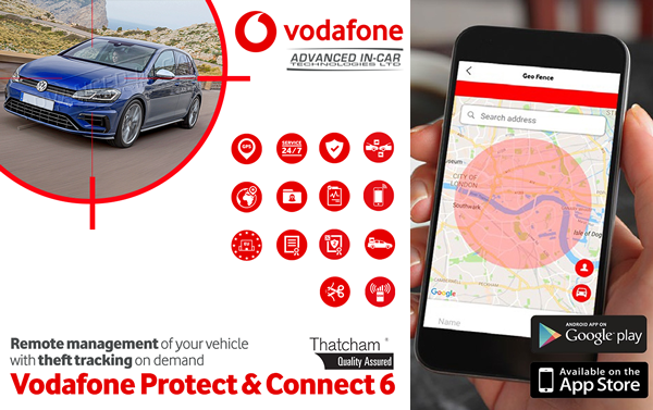 Vodafone_ProtectConnect_CAT6