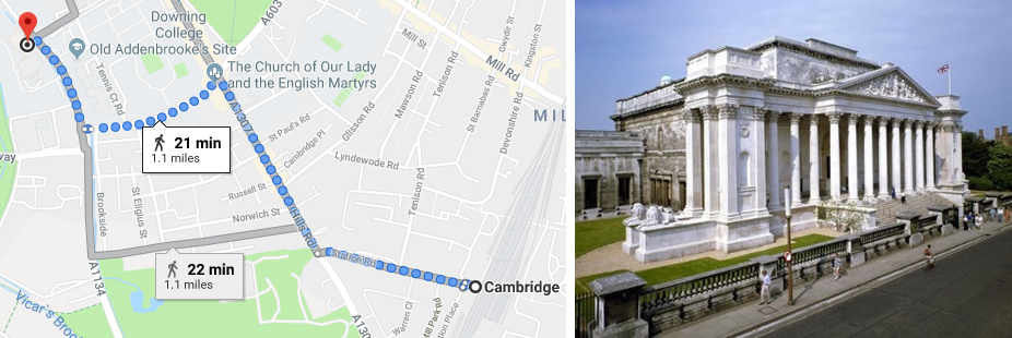 Fitzwilliam-Museum-MAP-pic